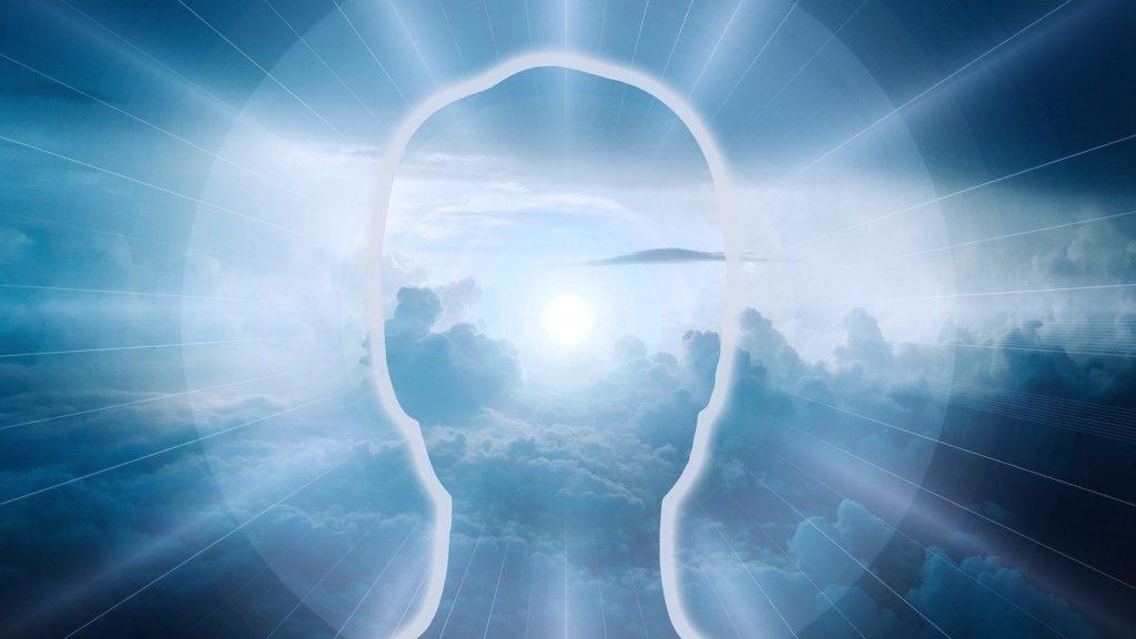 god breath absorbed creator absolute permeant changeless godlike wisdom octogenarian